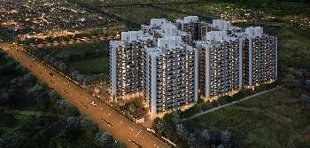 3 BHK Flats & Apartments for Sale in Nehru Nagar, Ahmedabad