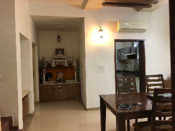 3 BHK Individual Houses / Villas for Sale in Shela, Ahmedabad