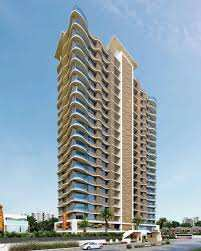 4 BHK Flats & Apartments for Sale in Bopal, Ahmedabad