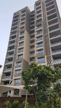 4 BHK Flats & Apartments for Sale in Thaltej Village, Ahmedabad