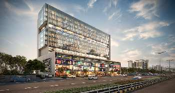Office Space for Sale in Nehru Nagar, Ahmedabad