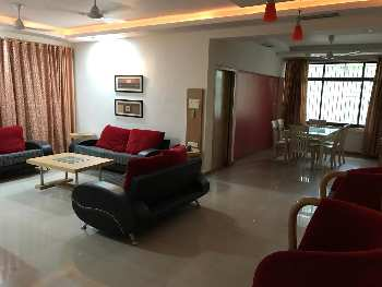 4 BHK Flats & Apartments for Sale in Nehru Nagar, Ahmedabad