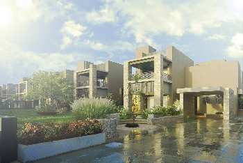 5 BHK Individual Houses / Villas for Sale in Sanathal, Ahmedabad