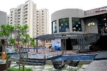 5 BHK Flats & Apartments for Sale in Bopal, Ahmedabad