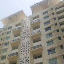 3 BHK Flats & Apartments for Sale in Prahlad Nagar, Ahmedabad