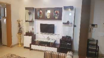 6 Bhk Fully Furnished Flat For Sale in Sindhubhavan Road
