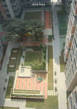 3 BHK Flats & Apartments for Sale in South Bopal, Ahmedabad