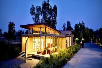 3 BHK Farm House for Sale in Gujarat