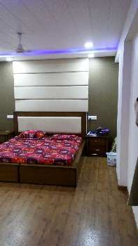 6 BHK Flats & Apartments for Sale in Satellite, Ahmedabad