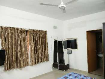 4 BHK Individual Houses / Villas for Sale in Thaltej Shilaj Road, Ahmedabad