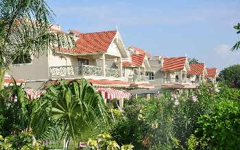 3 BHK Individual Houses / Villas for Sale in Science City, Ahmedabad