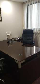 Office Space for Sale in Prahlad Nagar, Ahmedabad