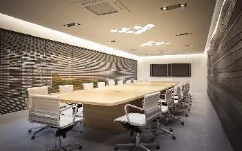 Office Space for Sale in Vastrapur, Ahmedabad