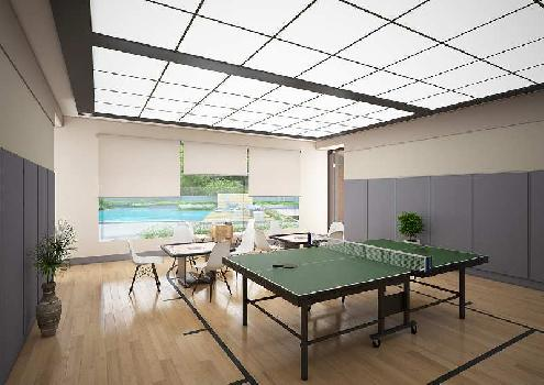 4 BHK Individual Houses / Villas for Sale in Shela, Ahmedabad