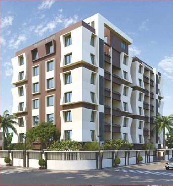 3 BHK Flats & Apartments for Sale in Navrangpura, Ahmedabad