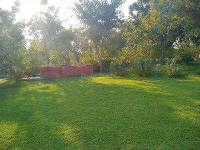 1 RK Farm House for Sale in Palodia, Ahmedabad
