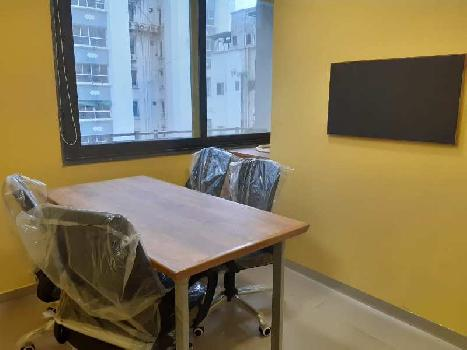 Fully furnished office rent in Venus Benecia at sg highway