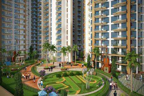 2 Bhk Flat For Sale In Savvy Strata At SG Highway, Makarba