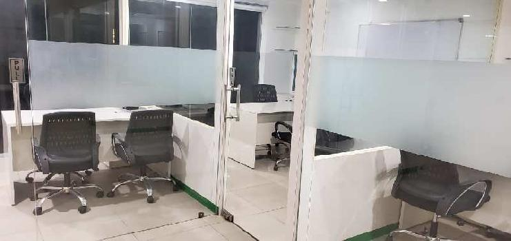 Office for Rent at S.G. Highway
