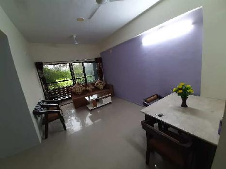 Fully Furnished Flat for Sale at Shela - Sopan