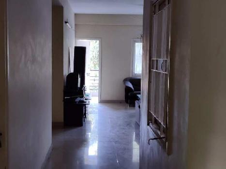 3 BHK Flat for Sale at Ellisbridge - Akshardeep Apartment