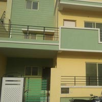 5 BHK Residential House For Sale In Bhopal