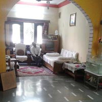3 bhk singlex house for sale at good price