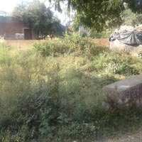 3800 sq.ft plot for sale at very good location.