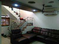 3 BHK Individual House for Sale in Bhopal