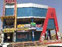 170 Sq. Feet Commercial Shops for Sale in Ayodhya Bypass, Bhopal