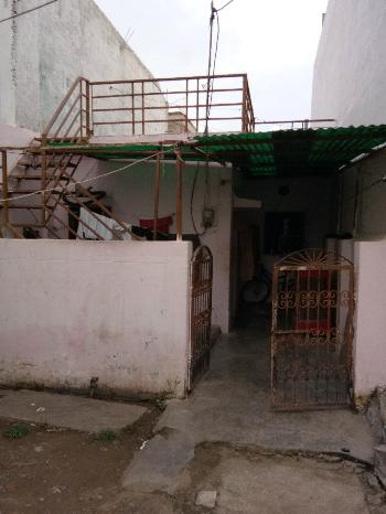2 BHK Individual House for Sale in Ayodhya Bypass, Bhopal