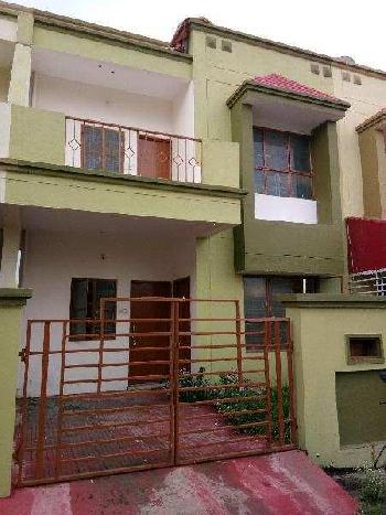 3 BHK Individual House for Sale in Ayodhya Nagar, Bhopal