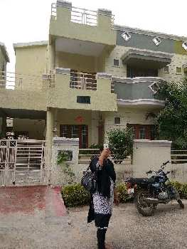 2 BHK Individual House for Sale in Ayodhya Nagar, Bhopal