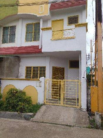 2 BHK Individual House for Sale in Bhel Nagar, Bhopal