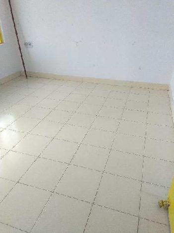 2 BHK Individual House for Sale in Bhel Nagar, Bhopal