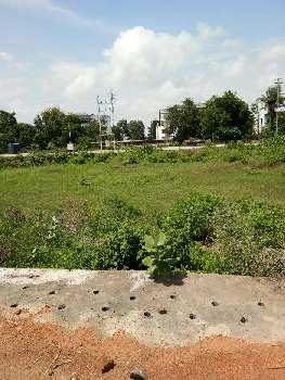 Commercial Lands /Inst. Land for Sale in Ayodhya Bypass, Bhopal