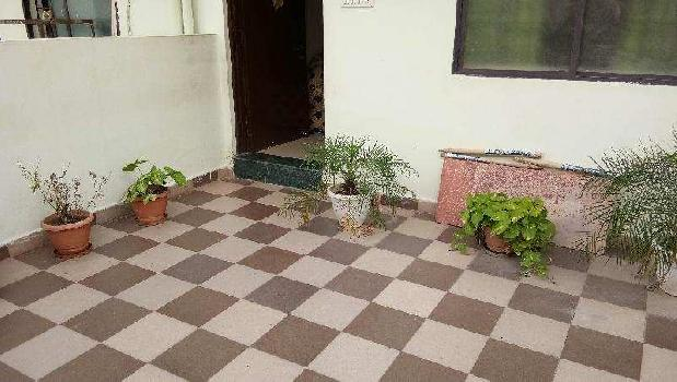 3 BHK Individual House for Sale in Ayodhya Bypass, Bhopal