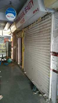 110 Sq. Feet Commercial Shops for Sale in Hoshangabad Road, Bhopal