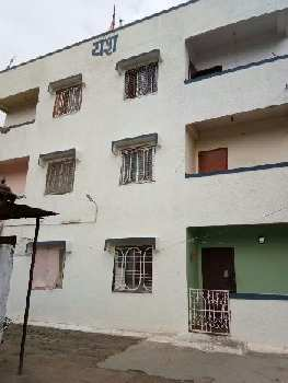 2 BHK Flats & Apartments for Sale in Patel Nagar, Bhopal