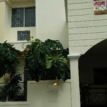 3 BHK Individual House for Sale in Hoshangabad Road, Bhopal