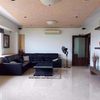 3 BHK Flat for sale at Bhopal