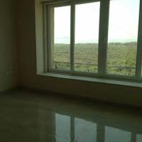 3 BHK Flat for sale at Ayodhya Bypass