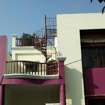 2 BHK Flat For Sale In Sonagiri, Bhopal