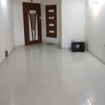5 BHK House For Sale In Ayodhya Bypass , Bhopal