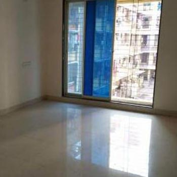 2 BHK House For Sale In Awadhpuri, Bhopal