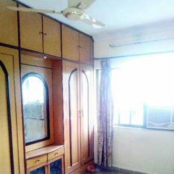 2 BHK Flat For Sale In Ayodhya Bypass , Bhopal