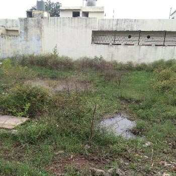 Residential Plot For Sale In Ayodhya Bypass Bhopal
