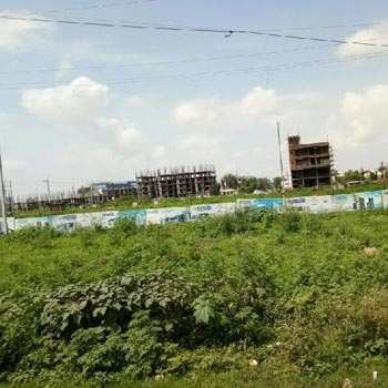 Commercial Land For Sale In Ayodhya Bypass Bhopal