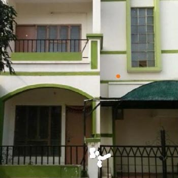 3 BHK House For Sale In Ayodhya Bypass , Bhopal