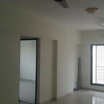 3 BHK Villa for Sale in Ayodhya Nagar